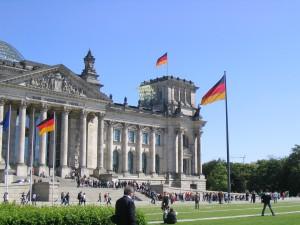 Berlin_2007_Reichstag