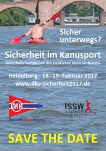 Sicherheitssymposium des DKV